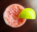 Detoxifying Juice for a Healthy Summer